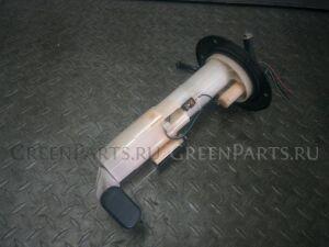Бензонасос на Nissan NT 100 Clipper DR16T R06A