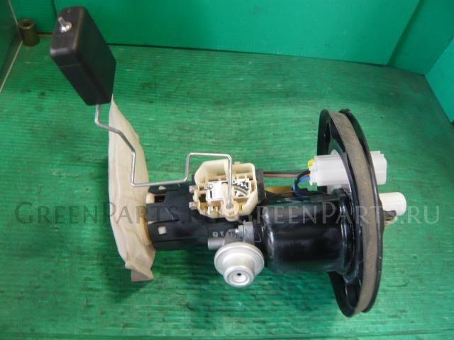 Бензонасос на Honda Acty HA9 E07Z-885