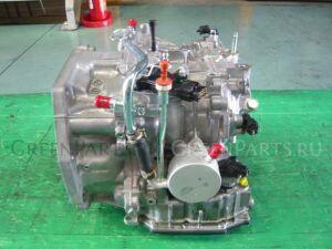 Кпп автоматическая на Suzuki Alto HA36S R06A