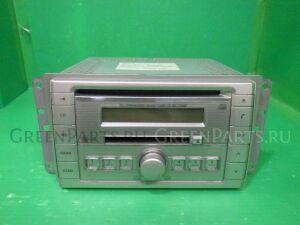 Автомагнитофон на Suzuki Every DA64W K6AT
