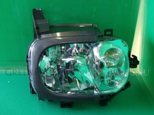 Фара на Nissan Cube YZ11 1801