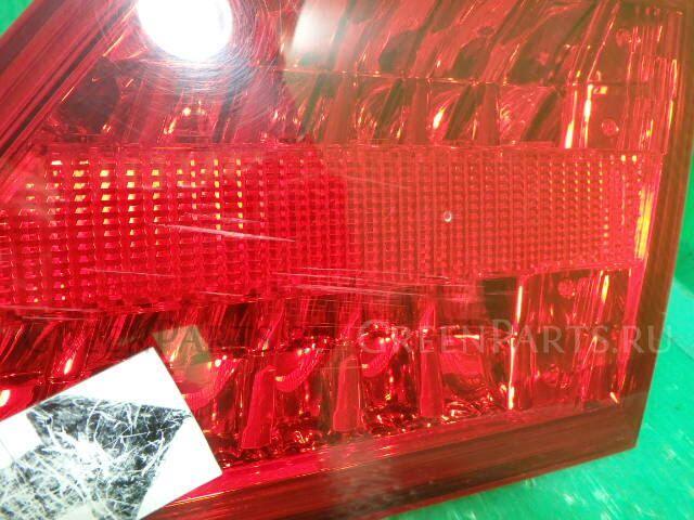 Стоп-планка на Toyota Crown GRS180 30-337