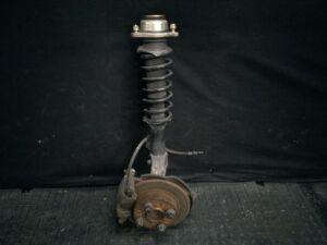 Стойка амортизатора на Honda Vamos HM1 E07Z
