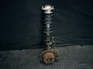 Стойка амортизатора на Suzuki Mr Wagon MF22S K6A