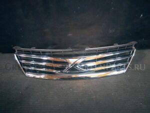 Решетка радиатора на Toyota Mark X GRX120 4GR-FSE