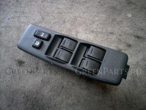 Блок упр-я стеклоподъемниками на Toyota Bb NCP30 2NZ-FE