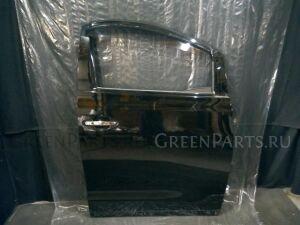 Дверь боковая на Toyota Alphard ANH20W 2AZ-FE