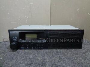 Автомагнитофон на Daihatsu Hijet S331V KF-VE