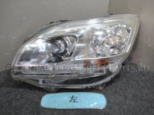 Фара на Toyota MARK X GEO ANA10 2AZ-FE 72-1