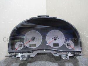 Спидометр на Nissan Skyline CPV35 VQ35DE