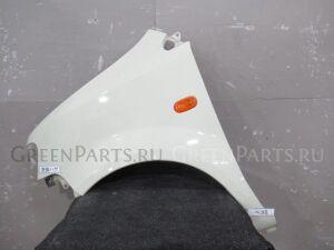 Крыло переднее на MMC;MITSUBISHI Ek Wagon H82W 3G83