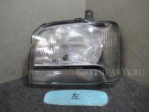 Фара на Mazda Scrum DG62V K6A 100-32624
