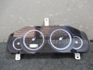 Спидометр на Nissan Fuga PY50 VQ35DE