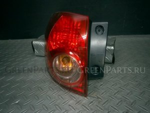 Стоп на Nissan NV 150 AD VY12 HR16DE 220−24886