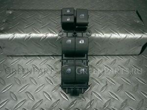 Блок упр-я стеклоподъемниками на Toyota Sienta NSP170G 2NR-FKE