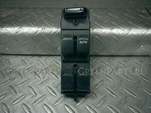 Блок упр-я стеклоподъемниками на Suzuki Swift HT51S M13A