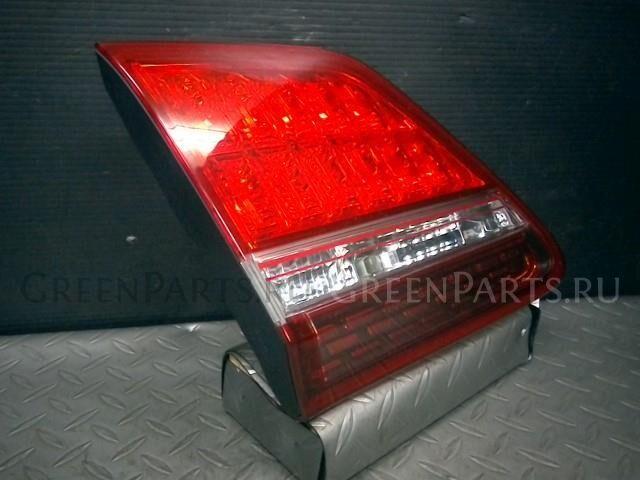 Стоп-планка на Toyota Crown GRS200 4GR-FSE 30-349