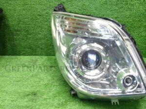 Фара на Suzuki Palette MK21S K6A 100?59175