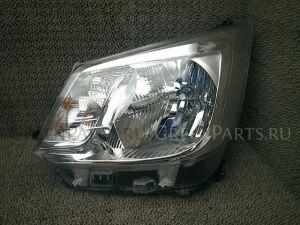 Фара на Daihatsu Move LA150S KF-VE