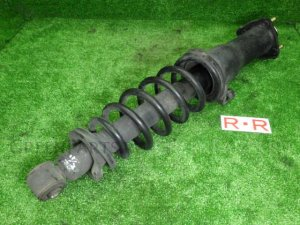 Стойка амортизатора на Toyota Mark II JZX110 1JZ-FSE