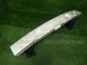 Жесткость бампера на Toyota Crown GRS182 3GR-FSE