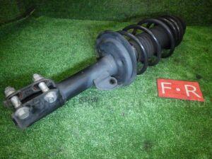 Стойка амортизатора на Toyota SPADE NCP141 1NZ-FE