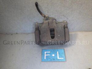Суппорт на Toyota Crown GRS200 4GR-FSE