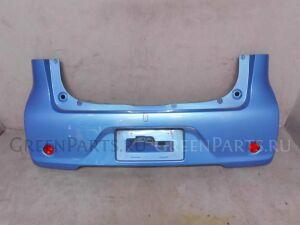Бампер на Nissan DAYZ B21W 3B20