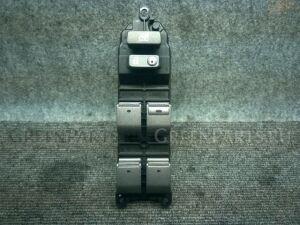 Блок упр-я стеклоподъемниками на Toyota LEXUS LS USF40 1UR-FSE