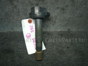 Катушка зажигания на Honda Life JB5 P07A