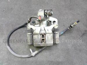 Суппорт на Honda Fit GK5 L15B