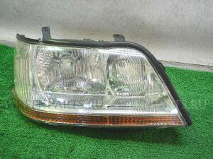 Фара на Toyota Crown Majesta JZS177 30-285