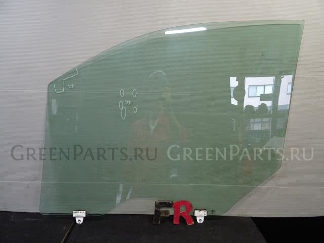 Стекло на Nissan Serena C25 MR20DE