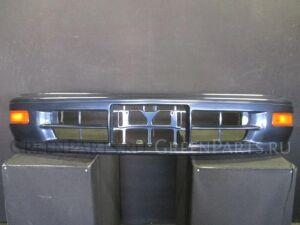Бампер на Toyota Sprinter EE101 4E-FE
