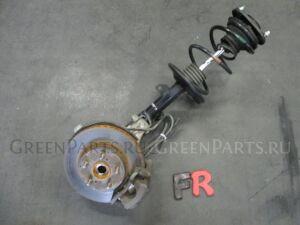 Стойка амортизатора на Toyota Prius NHW20 1NZ-FXE