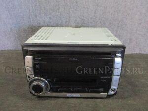 Автомагнитофон на Daihatsu Tanto L375S KF-DET