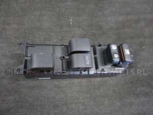Блок упр-я стеклоподъемниками на Toyota Porte NSP141 2NR-FKE