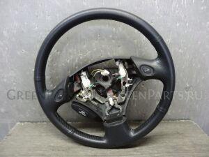 Руль на Toyota Noah AZR60G