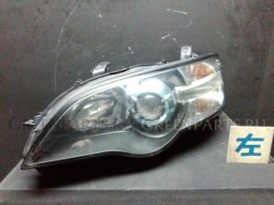 Фара на Subaru Legacy BL5 EJ20X 100-20791