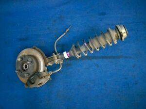 Стойка амортизатора на Suzuki Wagon R MC22S K6A