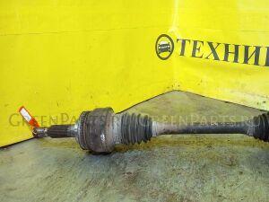 Привод на Toyota MARK 2 JZX90 1JZ GTE