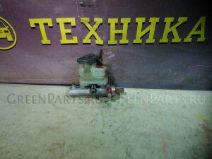 Главный тормозной цилиндр на Honda CR-V/HR-V/S-MX/Stepwgn RD1/RD2/GH1/GH2/GH3/GH4/RH1/RH2/RF1/RF2