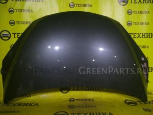 Капот на Mazda Demio DE3FS