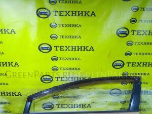Дверь боковая на Nissan Tiida C11