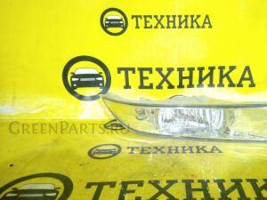 Туманка на Nissan Teana J31 114 63850