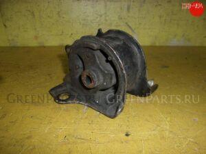 Подушка двигателя на Honda Stepwgn RF1