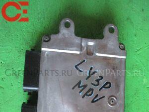 Блок управления на Mazda Mpv LY3P L3 L3AM 18 881C