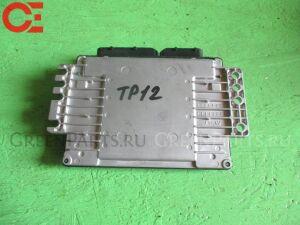 Блок управления двигателем на Nissan Primera TP12 QR20DE A56V31