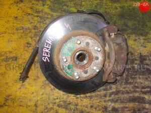 Ступица на Nissan Serena PC24