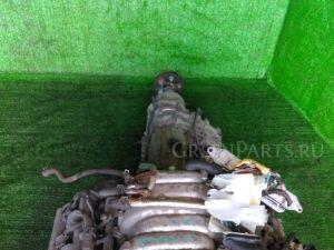 Двигатель на Toyota Crown Majesta UZS187 3UZ-FE